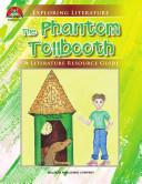 Pdf Phantom Tollbooth (ENHANCED eBook)