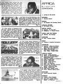 Africa Book PDF