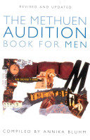 The Methuen Drama Audition Book for Men Book PDF