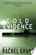 Cold Evidence