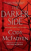 The Darker Side Pdf/ePub eBook