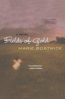Fields Of Gold ebook