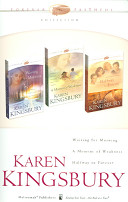 Karen Kingsbury Forever Faithful Collection