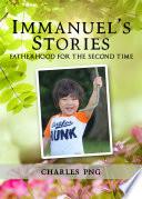 Immanuel s Stories
