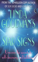 """Linda Goodman's Star Signs"" by Linda Goodman"