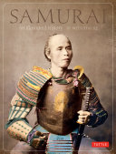 Samurai Pdf/ePub eBook