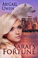 Sarai's Fortune