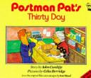 Postman Pat's Thirsty Day