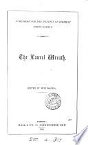 The laurel wreath, ed. by miss McCaul