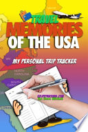 Travel Memories of the USA