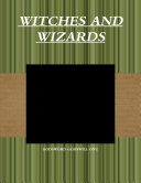 Pdf WITCHES AND WIZARDS