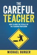 The Careful Teacher