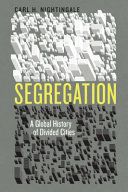 Segregation Pdf/ePub eBook
