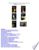 NationalGeographicTreasures Book