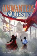 Pdf Dragon Slayers