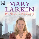 Painful Decisions  download
