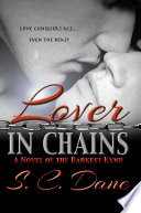 Lover In Chains: A Darkest Kynd Novel