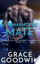 The Commanders  Mate