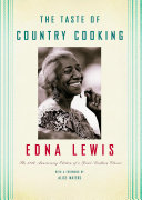 The Taste of Country Cooking Pdf