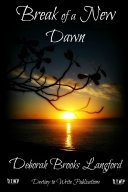 Break Of A New Dawn ebook