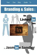 Branding and Sales      the LinkedIn Way