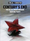 Century s End