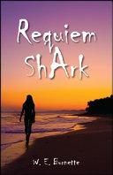 Pdf Requiem Shark