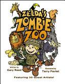 Zelda s Zombie Zoo
