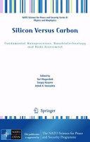 Silicon Versus Carbon Pdf