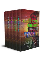 Small Town Romance Boxed Set