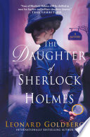 The Daughter Of Sherlock Holmes PDF