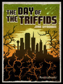 Pdf The Day of the Triffids