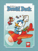 Donald Duck: Timeless Tales