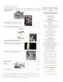 Frank Lloyd Wright Quarterly