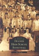 Hoosier High School Basketball