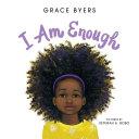 I Am Enough Pdf/ePub eBook