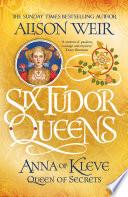 The Lost Tudor Princess Pdf [Pdf/ePub] eBook