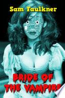 Bride of the Vampire