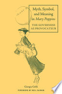 Myth, Symbol, and Meaning in Mary Poppins