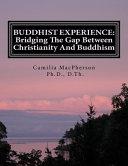 Buddhist Experience Book PDF