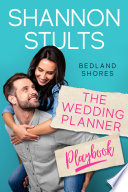 The Wedding Planner Playbook