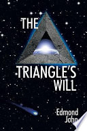 The Triangle s Will