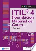 Foundation Pdf/ePub eBook