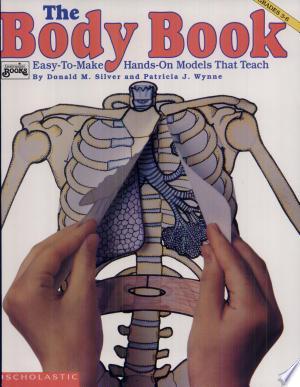The+Body+Book