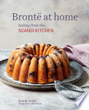 Bronte at Home  Baking from the Scandikitchen