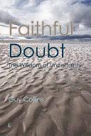 Faithful Doubt
