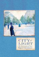 Pdf City of Light Telecharger