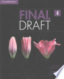 Final Draft Level 4 Student's Book