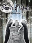 Secrets of Ghosts ebook