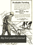 Big Four Poultry Journal